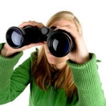 Binoculars - 4 Buying Tips For the Best Binoculars