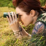 Birding Binoculars for Best Birds Watching Experience