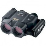 Night Vision Binoculars - How to Choose the Right One